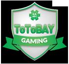 토토사이트【토토베이】안전토토사이트 | 토토사이트추천